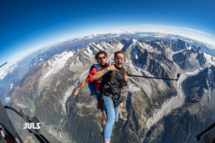 www.montblanc-skydive.com