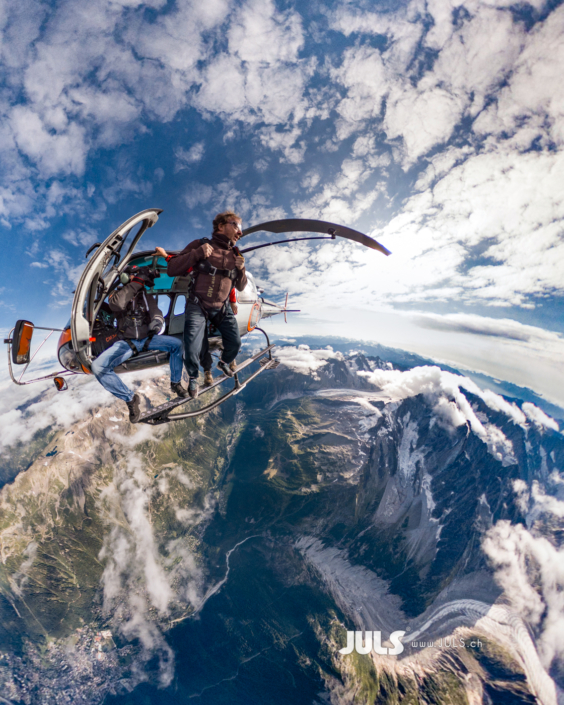 www.montblanc-skydive.com
